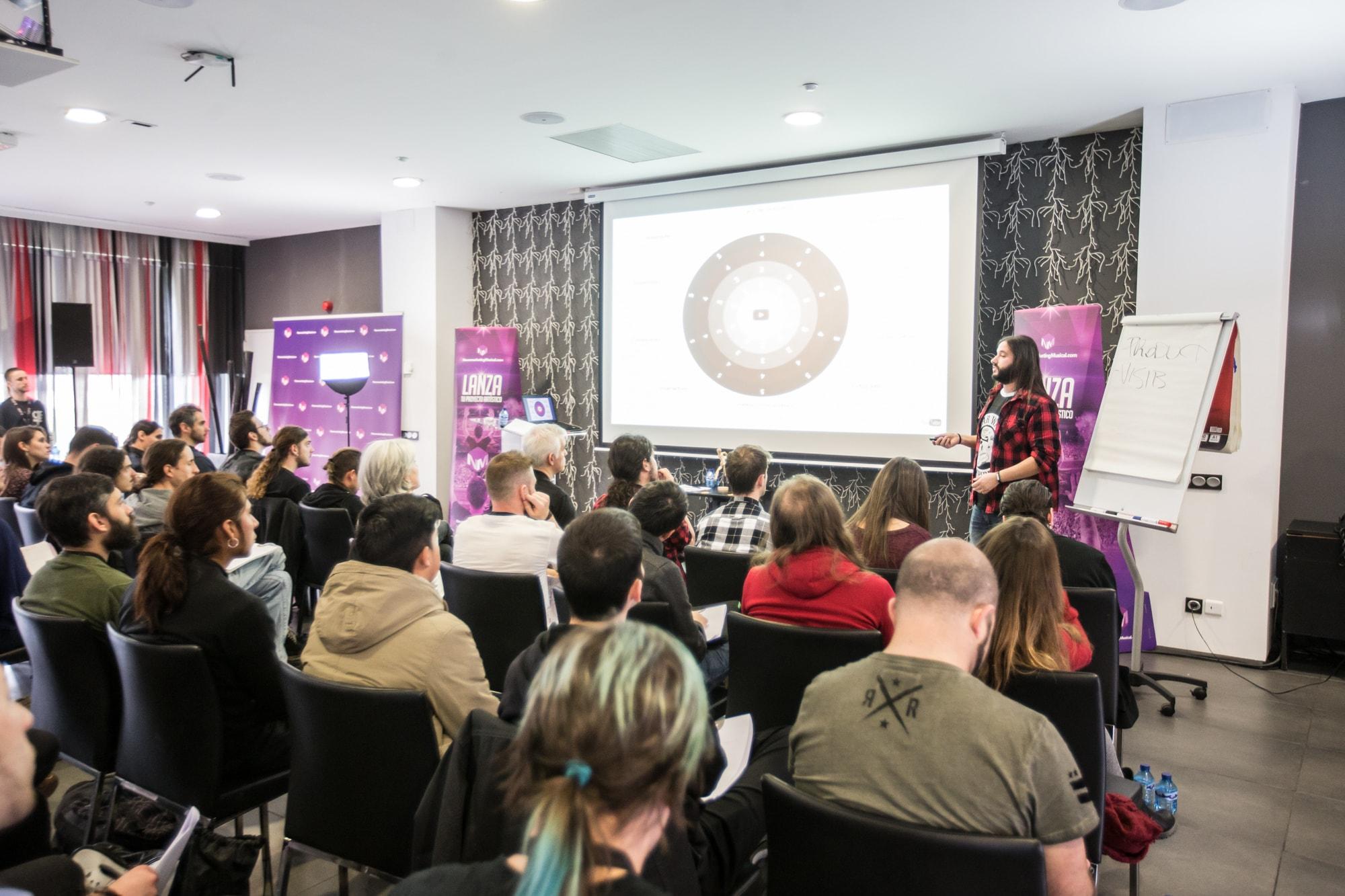 Conferencia_Torr_EstrategiasYoutube_Neuromarketing_21