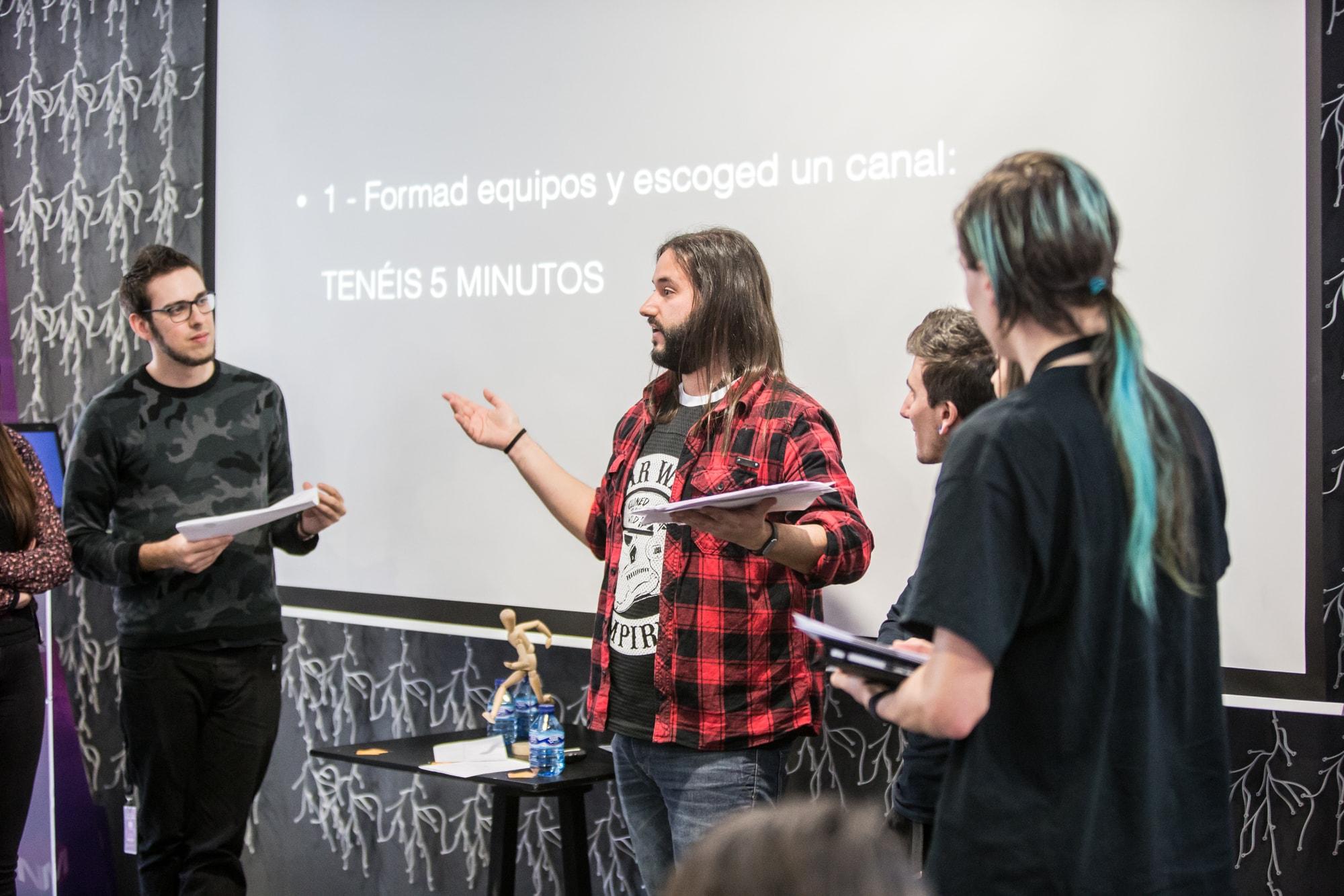 Conferencia_Torr_EstrategiasYoutube_Neuromarketing_6